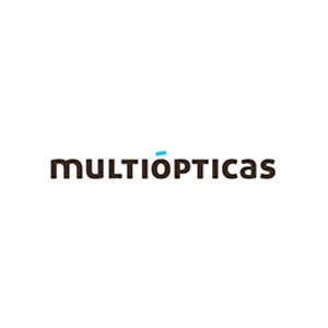 bcaacb4b13 Multiopticas | Nevada Shopping