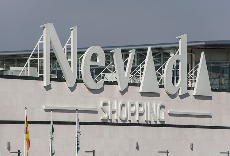 Nevada Shopping 4