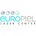 logo clinica euro piel nevada shopping
